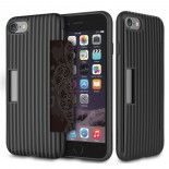 Чехол ROCK Cana Series Black для iPhone 7