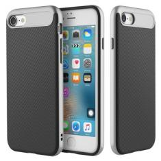 Чехол ROCK Vision Series Protection Grey for iPhone 7