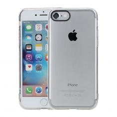 Чехол Rock Pure Series Clear для Apple iPhone 7