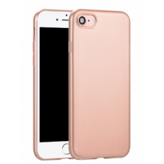 Чехол Hoco Premium Case 360' Protection Rose Gold для Apple iPhone 7