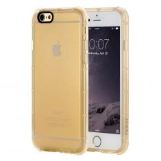 Чехол Rock Fence Protective Shell Trance Gold для iPhone 6/6S