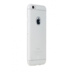 Чехол Rock Kela Series Transparent для Apple iPhone 5/5S/SE