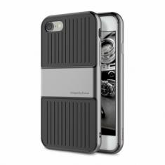 Чехол Baseus Travel Case Tarnish для Apple iPhone 7
