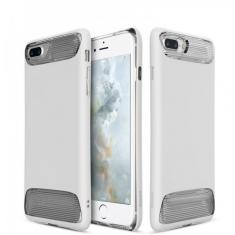 Чехол Baseus Angel Case Clear для Apple iPhone 7 Plus
