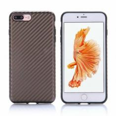 Чехол Rock Origin Series Case (Textured) Brown для Apple iPhone 7 Plus